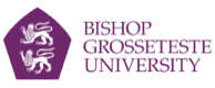 Bishop Grossteste University