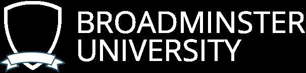 Broadminster University