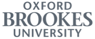 Oxford Brroks University