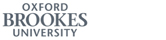 Oxford Brookes Reading Lists