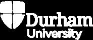 Durham University logo