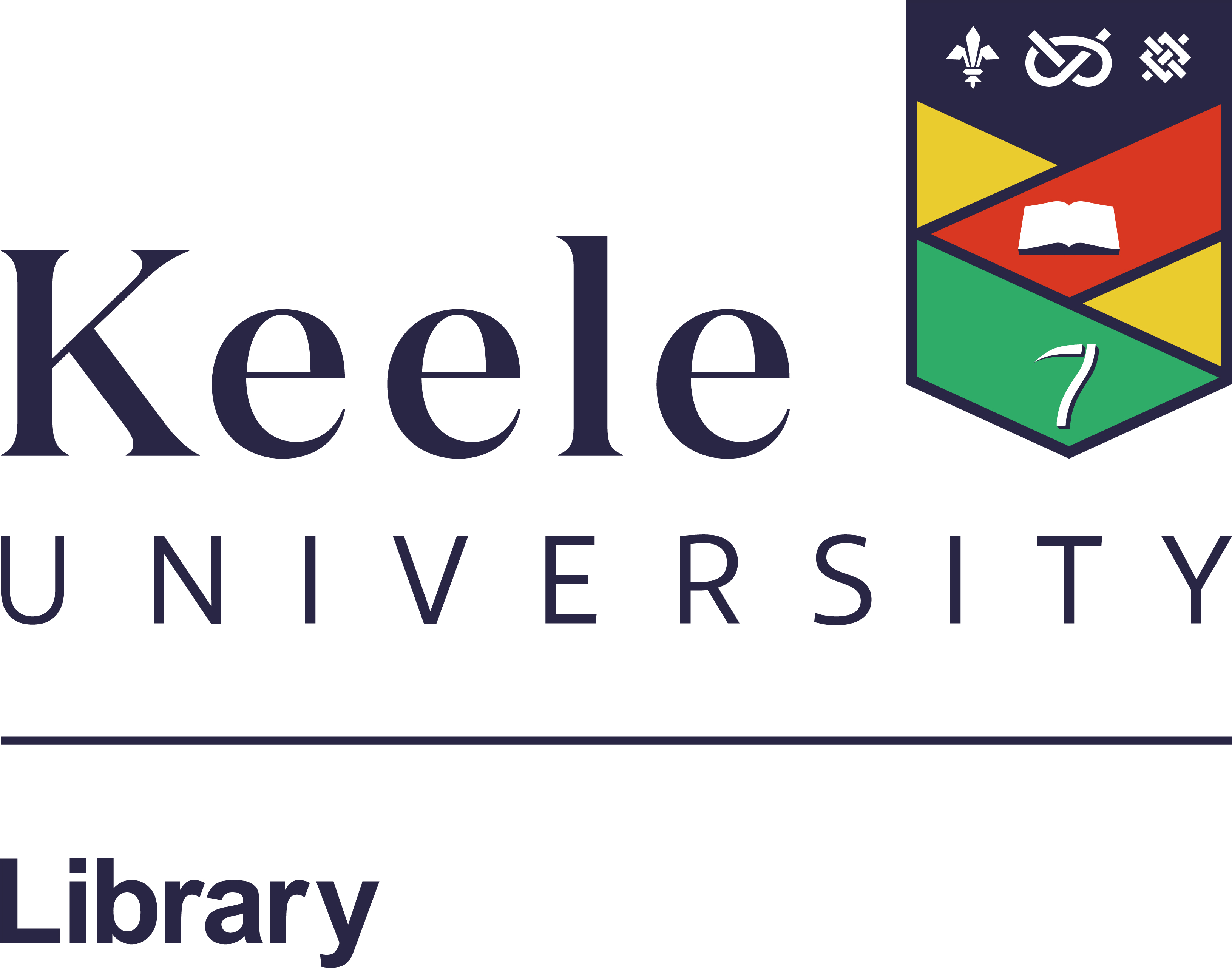 Keele University