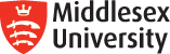 University of Middlesex logo