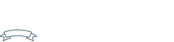 Broadminster logo