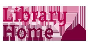 Sheffield Hallam University Library Home